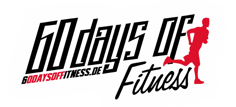60 Days Of Fitness Heilbronn